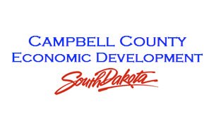 Campbell County Economic Development: Growth Challenges in Northeast SD Photo