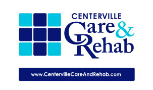 Centerville Saves Nursing Home, Secures Future Growth Photo