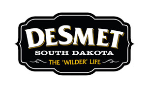 Revitalizing Rural South Dakota Communities through Entrepreneurism Photo