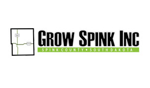 Grow Spink: Empowering Citizens, Building for Tomorrow  Photo