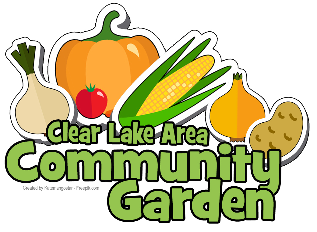 Thumbnail Image For 2019 Clear Lake AREA Community Garden Application